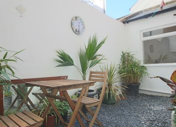 Thumbnail 2 bedroom flat for sale in Norfolk Square, Brighton