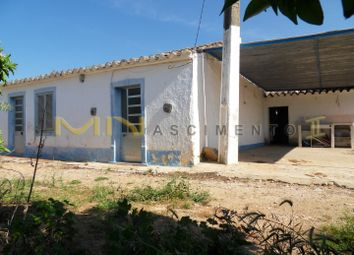 Thumbnail 2 bed country house for sale in Close To Santo Estêvão, Portugal
