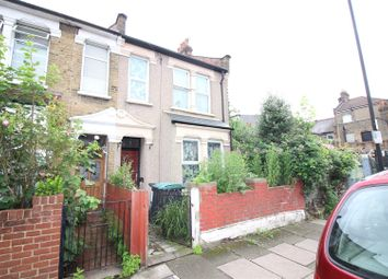 Thumbnail 3 bedroom property for sale in Grainger Road, London