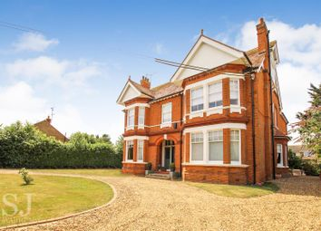 6 bed detached house for sale in North Street, Southminster CM0