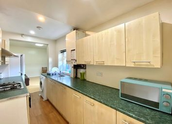 4 bed property to rent in Letchworth Street, Manchester M14