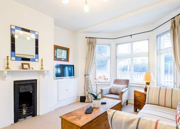 Thumbnail 2 bed semi-detached house to rent in Shurdington Road, Cheltenham