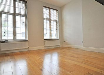Thumbnail 2 bed flat for sale in Colston Road, East Sheen
