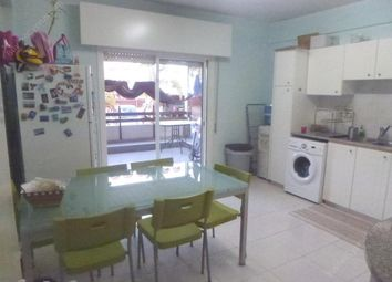 Thumbnail 4 bed apartment for sale in Mesa Gitonia, Limassol, Cyprus