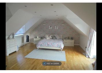 Thumbnail Room to rent in Princes Road, Weybridge