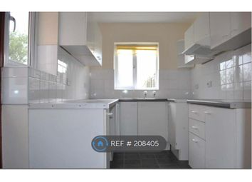 Thumbnail 2 bed terraced house to rent in Rhosboeth View, Whitchurch