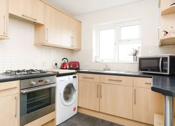 Thumbnail 1 bed flat to rent in Sheepcote Road, Harrow