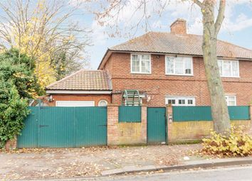 Thumbnail Flat for sale in Bryony Road, London