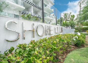 Thumbnail 3 bed apartment for sale in S Sound Rd, George Town, Cayman Islands