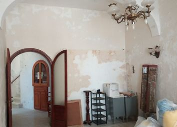 Thumbnail 3 bed town house for sale in Attard, Malta