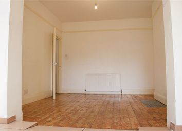 Thumbnail 5 bed terraced house to rent in Limpsfield Avenue, Thornton Heath, Greater London, England