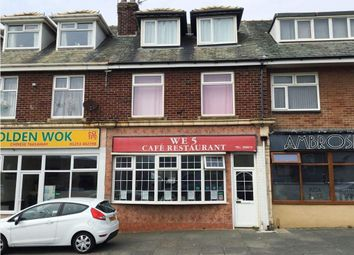 Commercial property for sale in Squires Gate Lane, Blackpool FY4