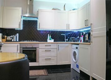Thumbnail 3 bed terraced house for sale in Somerford Grove Estate, London