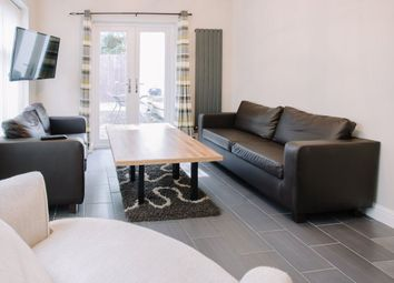 Thumbnail 5 bed property to rent in De Grey Street, Hull