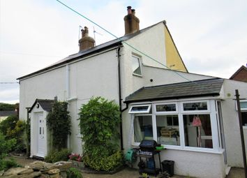 Thumbnail 2 bed semi-detached house for sale in North Road, Coleford