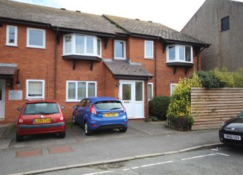 Thumbnail 2 bed flat for sale in Plas Heulog, Albert Road, Old Colwyn, Colwyn Bay
