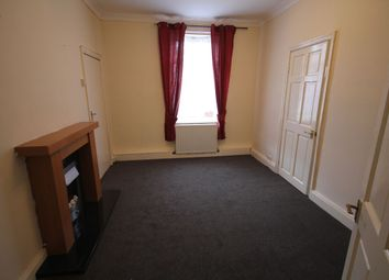 2 bed maisonette to rent in Victoria Avenue, Wallsend NE28