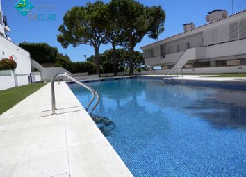 Thumbnail 2 bed apartment for sale in Aiguadolç, Sitges, Barcelona, Catalonia, Spain