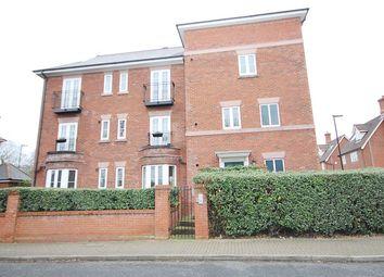 2 bed flat to rent in Ballantyne Place, Winwick, Warrington WA2