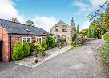 5 bed cottage for sale in Burre Close, Bakewell DE45