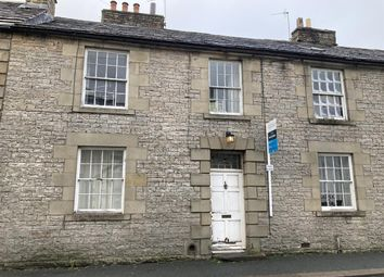 Thumbnail 4 bed terraced house for sale in Salvin House, Townfoot, Alston