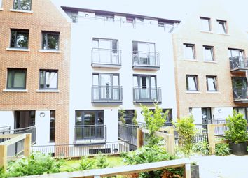 Thumbnail 2 bed flat to rent in Holden Avenue, Woodside Park