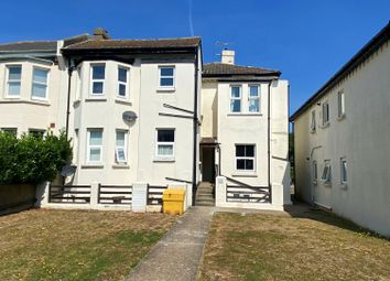 Thumbnail 2 bed flat for sale in Reydon House, 81 Lyndhurst Road, Worthing, West Sussex