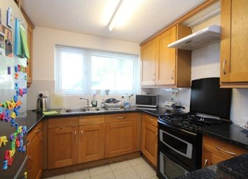 Thumbnail 3 bed link-detached house to rent in Minster Drive, Croydon