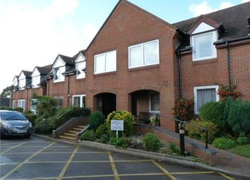 Thumbnail 1 bedroom property for sale in 46-48 Barrack Road, Christchurch, Dorset