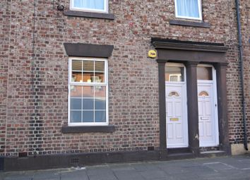 1 bed flat for sale in Stanley Street, North Shields NE29