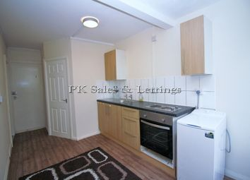 Thumbnail 1 bed flat to rent in Holstein Way, Erith, Abbey Wood