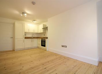 Thumbnail 1 bed flat for sale in Market Square, Aylesbury
