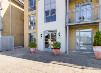Thumbnail 2 bed flat for sale in Gloucester Place, Linden Fields, Tunbridge Wells