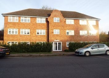 Thumbnail 2 bedroom flat to rent in Russell Avenue, Aylesbury