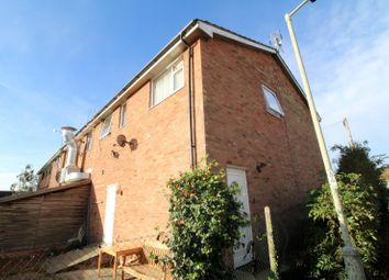 3 bed maisonette to rent in Beech Road, Rushmere St. Andrew, Ipswich IP5