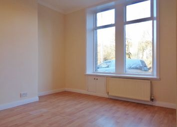 Thumbnail 1 bed flat to rent in Red Buildings, Windygates, Fife