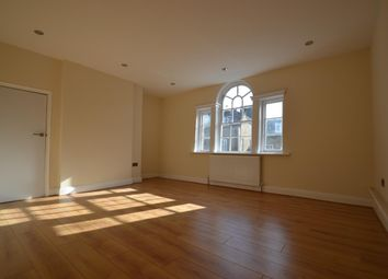 Thumbnail 2 bed maisonette to rent in Church Street, Walton-On-Thames