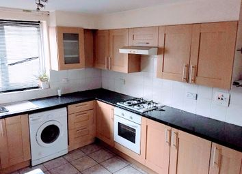 Thumbnail 2 bed terraced house to rent in Longley Road, Tooting