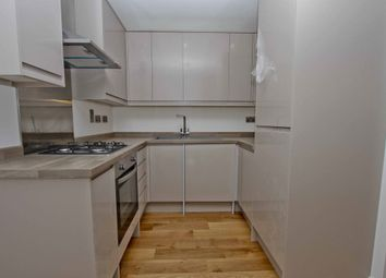 Thumbnail 1 bedroom flat to rent in High Street, Ruislip