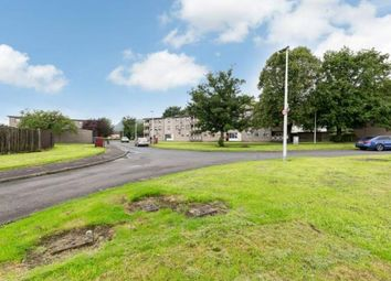 2 bed flat for sale in Chapelle Crescent, Tillicoultry, Clackmannanshire FK13