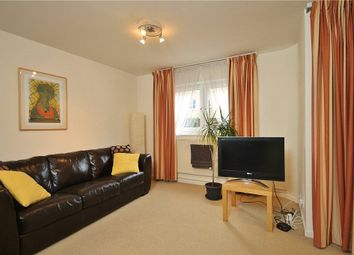 Thumbnail 3 bed flat for sale in Nursery Close, Putney