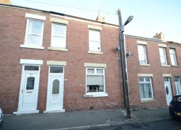 Thumbnail Property for sale in Alexandrina Street, Seaham