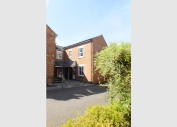 Thumbnail 1 bed maisonette for sale in Lionel Court, Wargrave Road, Twyford, Reading, Berkshire