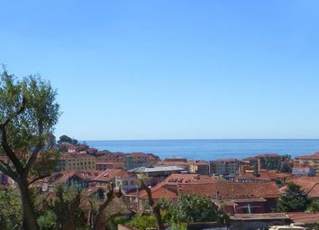 Thumbnail 4 bed detached house for sale in Porto Maurizio, Imperia (Town), Imperia, Liguria, Italy