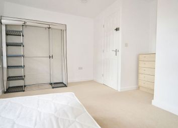 Thumbnail Room to rent in Edwy Parade, Gloucester