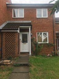 Thumbnail 4 bed terraced house to rent in St Georges Gardens, Tolworth