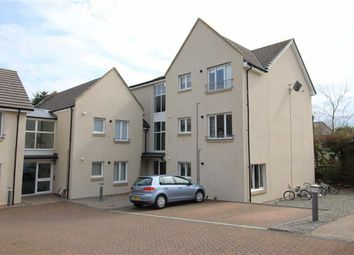 Thumbnail 2 bed flat for sale in 84A, Fairfield Road, Inverness