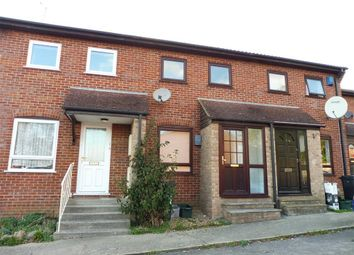 Thumbnail 2 bed property to rent in Thatcham Court, Yeovil