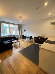 Thumbnail Property to rent in Kings Court, High Street, Newport