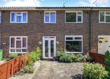 Thumbnail 3 bed terraced house for sale in Sewell Road, Abbey Wood